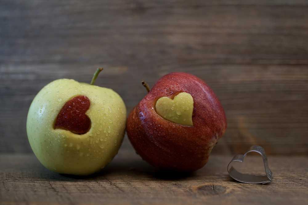 Honig ist gesund für das Herz, Pixabay_suju
